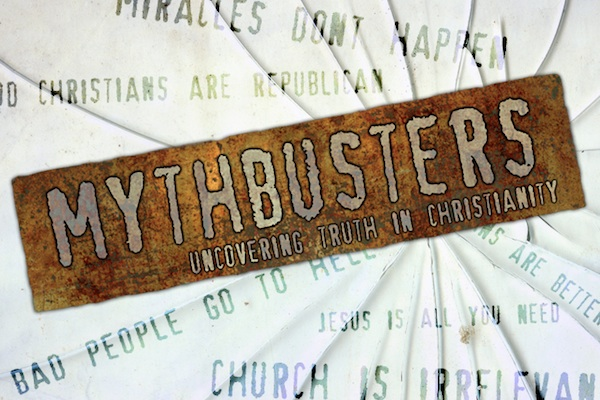 MythbustersWeb