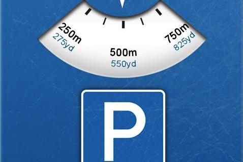 navigon-help2park-featured
