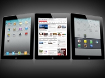 new-ipads-feature