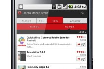 opera-on-android1