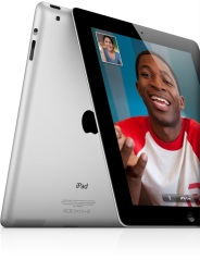 Which is the best tablet pc for you