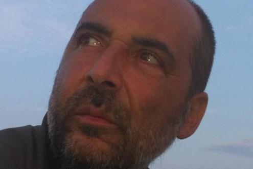 Javier Lasa
