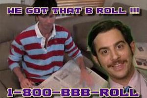 pond5 b roll