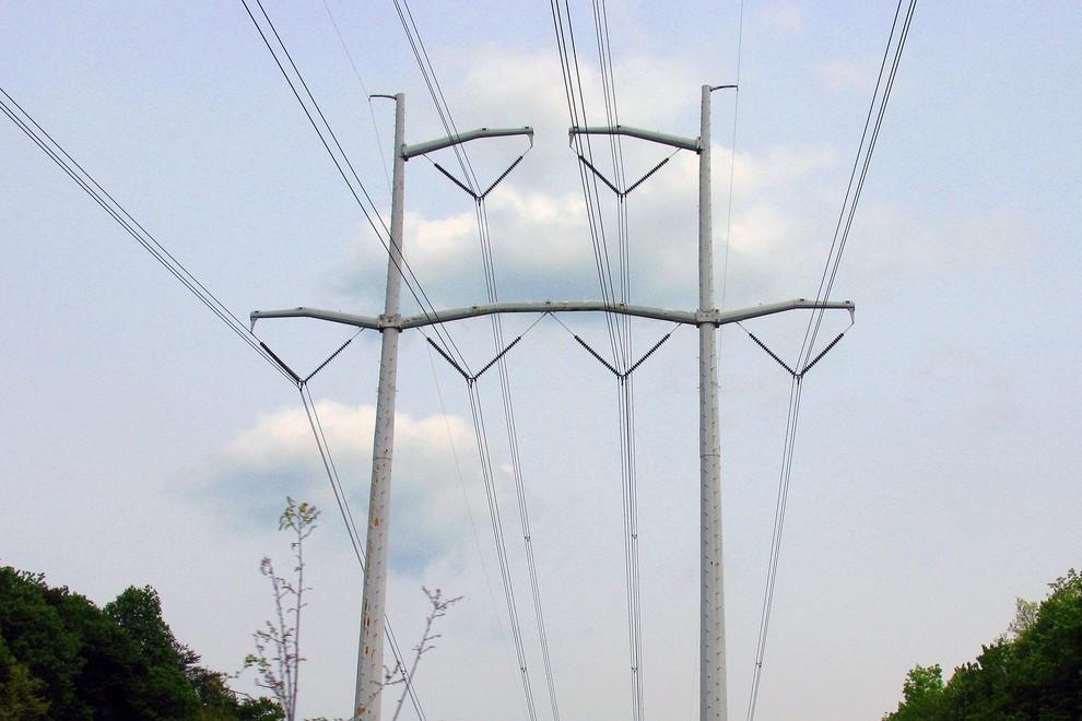 powergrid26