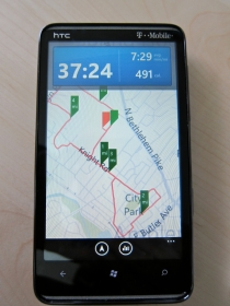 Runkeeper-wp7-6