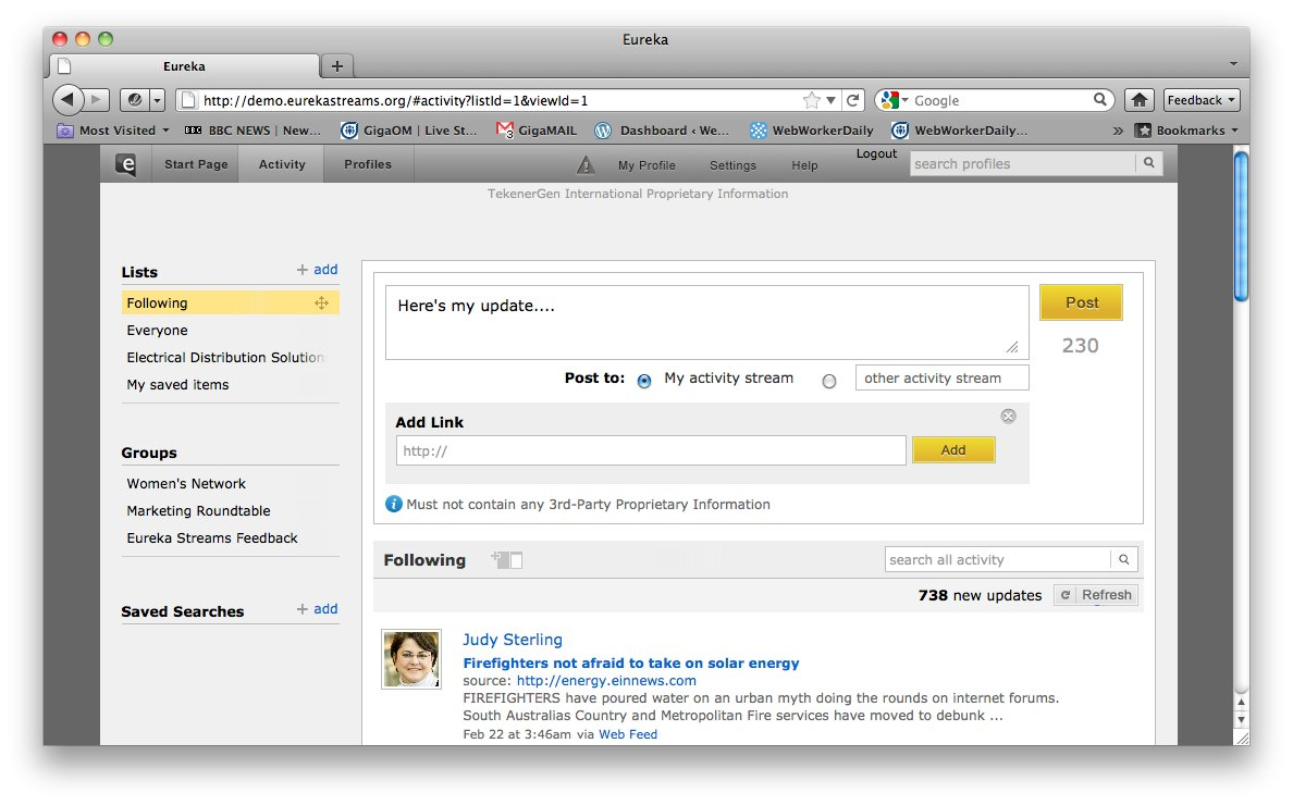 Screen shot 2011-03-08 at 17.55.40