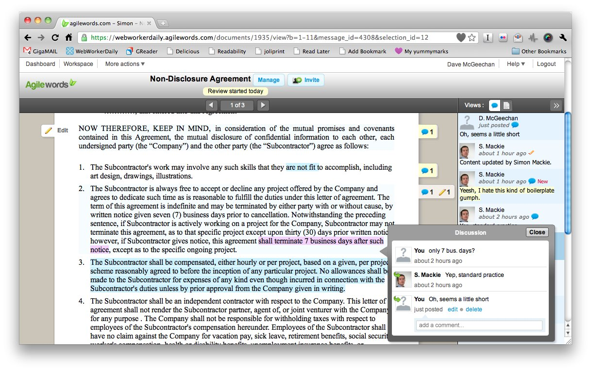 Screen shot 2011-03-14 at 17.37.20
