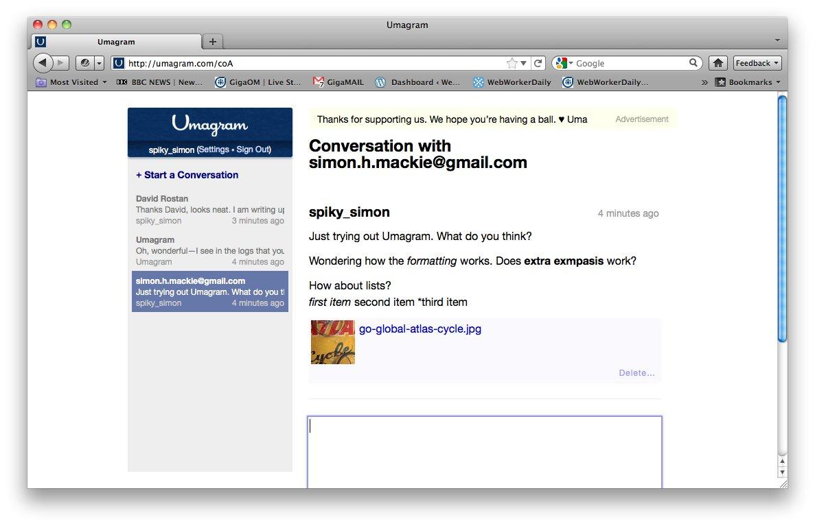 Screen shot 2011-03-17 at 14.58.26