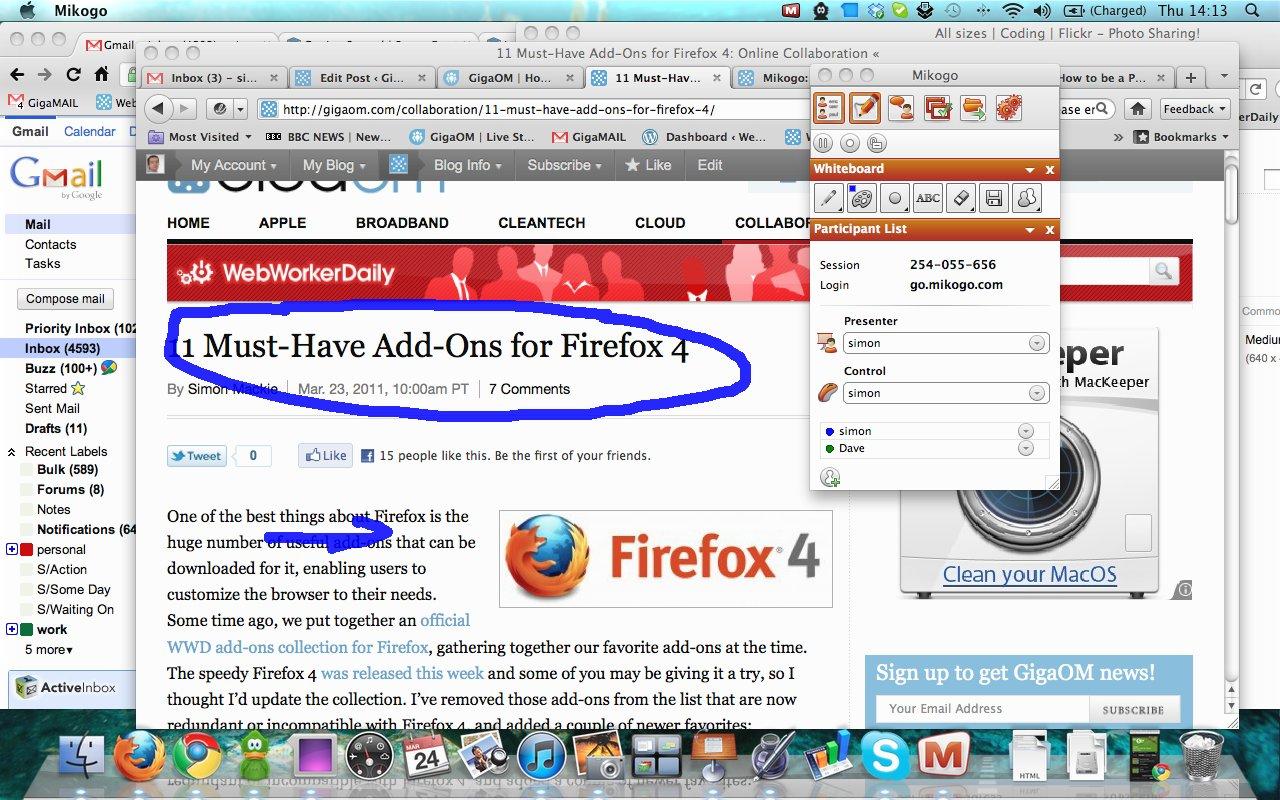 Screen shot 2011-03-24 at 14.13.11