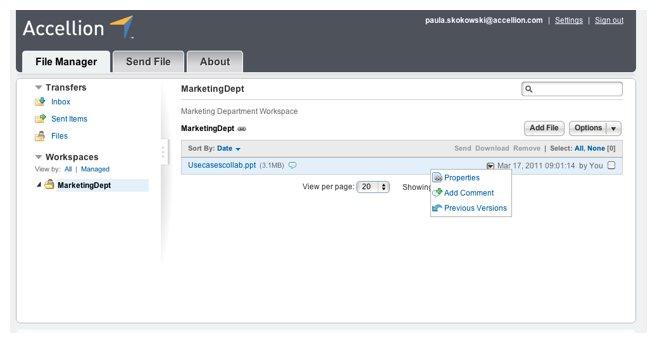 Screen shot 2011-03-28 at 17.16.36
