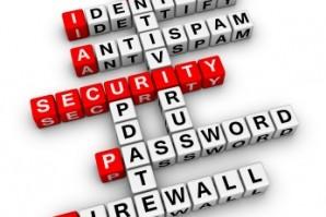 securityistock_000012154723xsmall