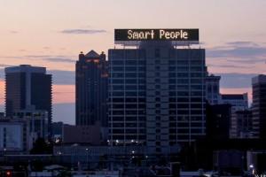 SmartPeople_Dystopos