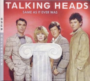 TalkingHeadsAlbum