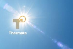 thermata1