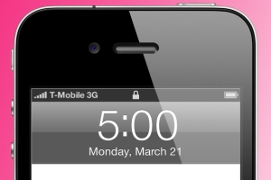 tmobile-iphone