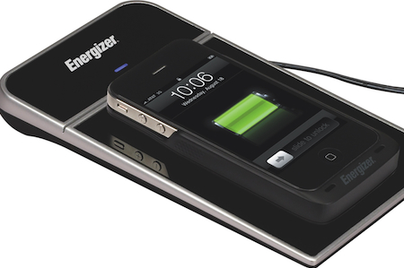 wireless-charger-energizer