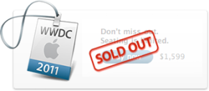 wwdc11_callout_soldout