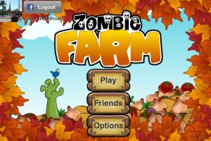 zombiefarmsIMG_0674