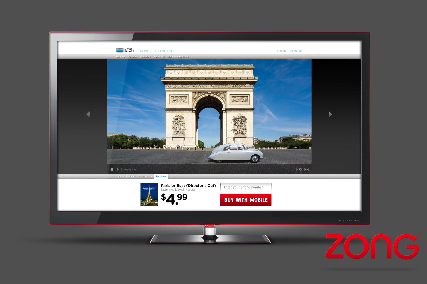 zong_platform_video