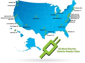 25 most electric W_Alaska