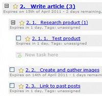 3-task-hierarchy-v2