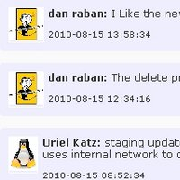 5-status-updates