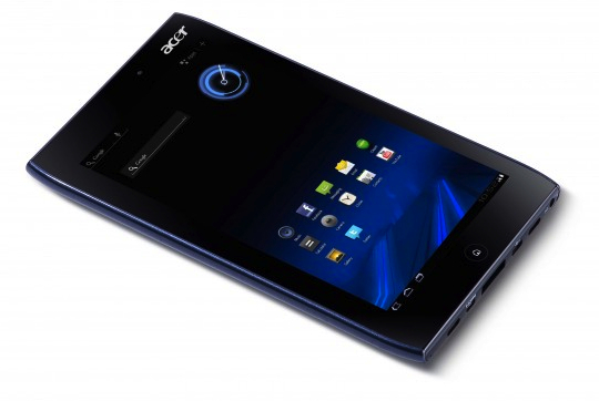 acer-iconia-a100-featured