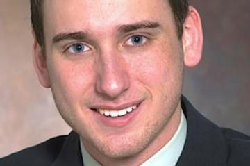 Alex Levinson