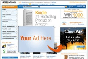 amazondisplay-screen._V185586579_
