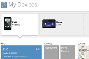 android-device-management-featured