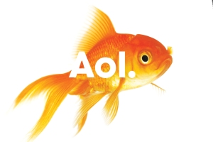 AOL-logo-fish