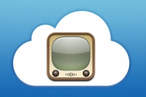 apple-cloud-tv