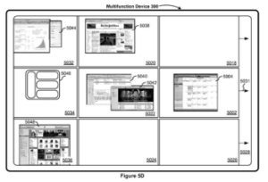 apple-spaces-patent