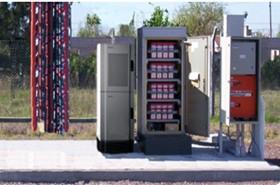 base-station-images-e12916713808271