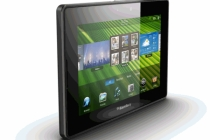 blackberry-playbook-featured