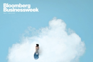 bloomberg-feature