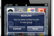 boxcarnotification_promo
