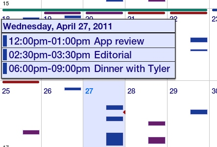 business-calendar-featured