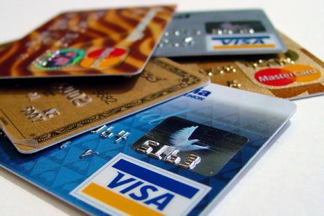 credit-cards (1)
