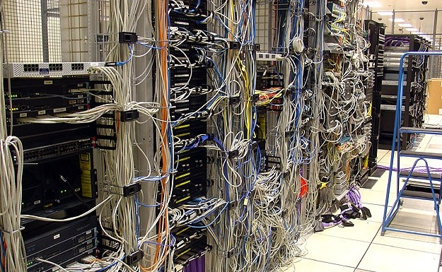 DataCenter_Tangle