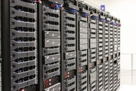 datacenterracks-e1294935437547