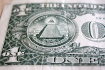 DollarBill_PyramidEye