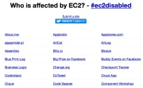 ec2disabled