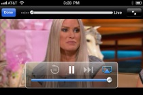 eyetv-airplay