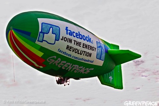 Facebookgreenpeacezeplin