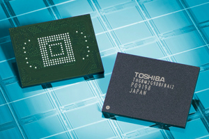 flash-storage-toshiba