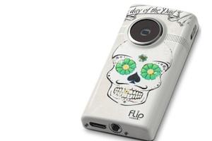 flip-dead-featured