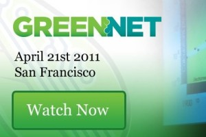 greennet watch now