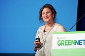 GreenNet11