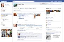 newfacebookgroups